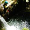Canyon-des-ecouges-bas-2