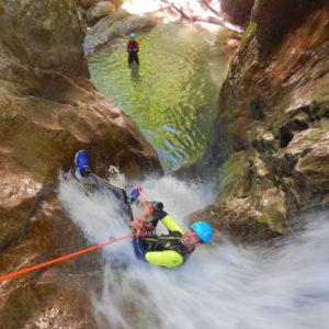 Canyon-des-ecouges-bas-3