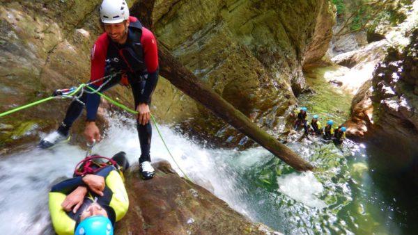 Canyon-des-ecouges-bas-4