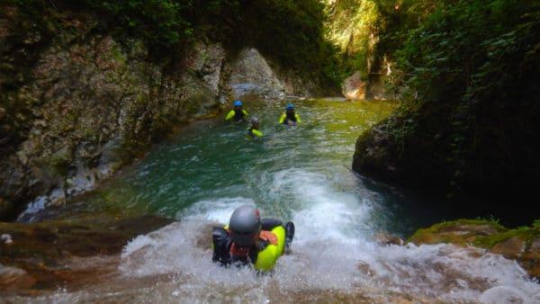 Canyon-des-ecouges-bas-5