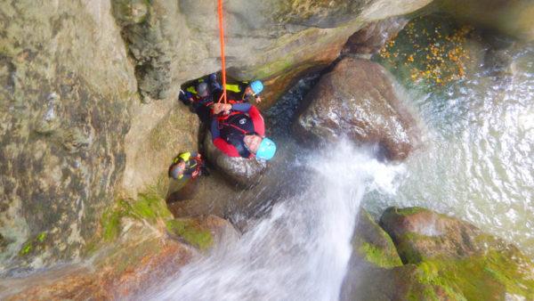 Canyon-du-Versoud-2