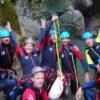 Canyon-du-Versoud-3