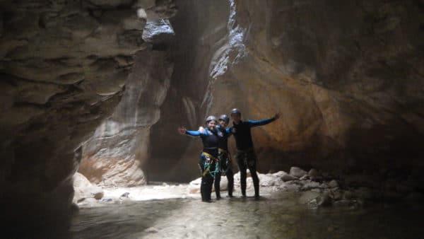 Canyon-de-l'Infernet-3