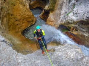 Canyon-des-Ecouges-haut-1