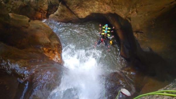 Canyon-des-Ecouges-haut-2