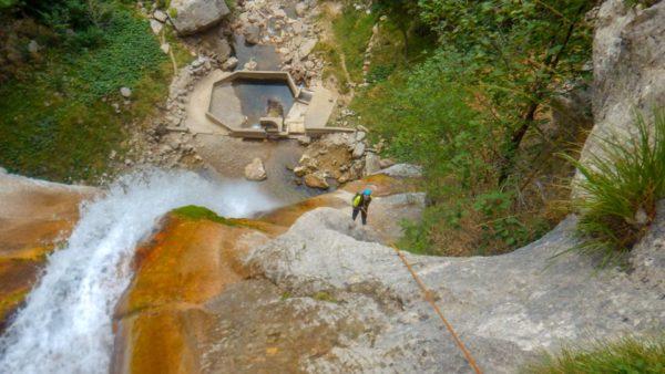 Canyon-des-Ecouges-haut-4