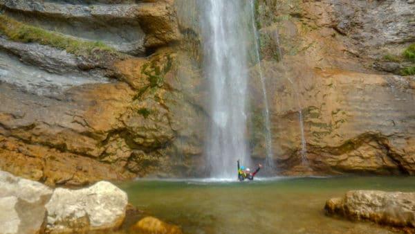 Canyon-des-Ecouges-haut-5