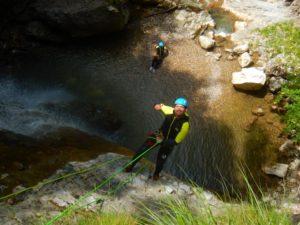Canyon-des-Ecouges-bas-integral-1