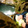 Canyon-des-Ecouges-bas-integral-2