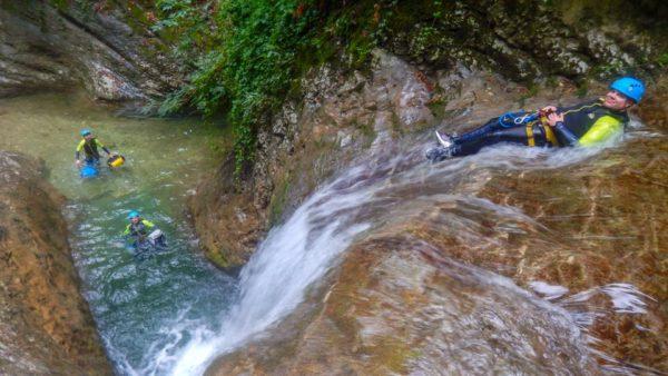 Canyon-des-Ecouges-bas-integral-4