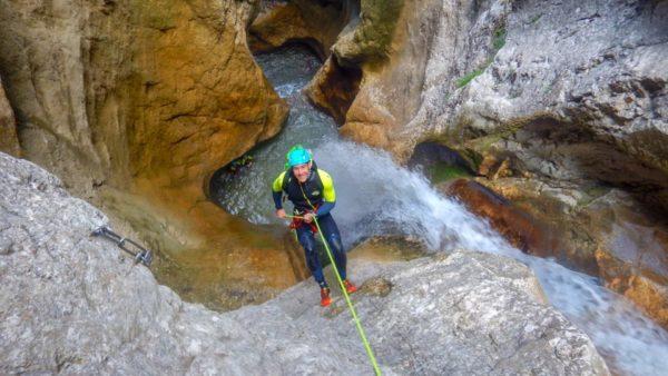 Canyon-des-Ecouges-integral-1