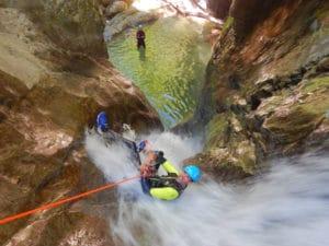 Canyon-des-ecouges-integral-3