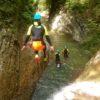 Canyon-des-ecouges-integral-4