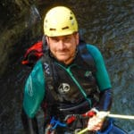 Totem-Canyon-canyoning-a-grenoble