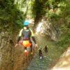 Vertaco-Canyon-2