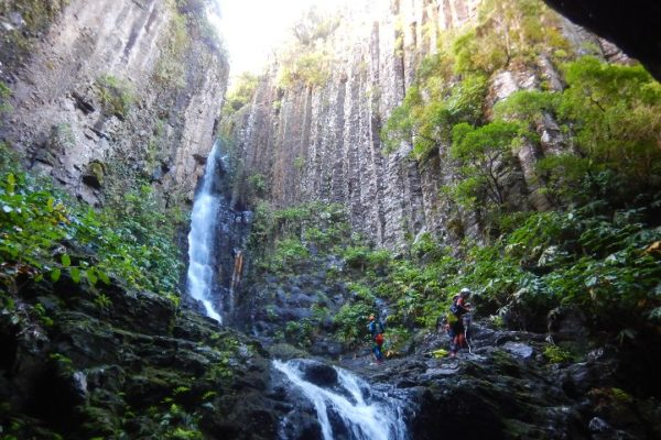 Canyoning-aux-acores-12