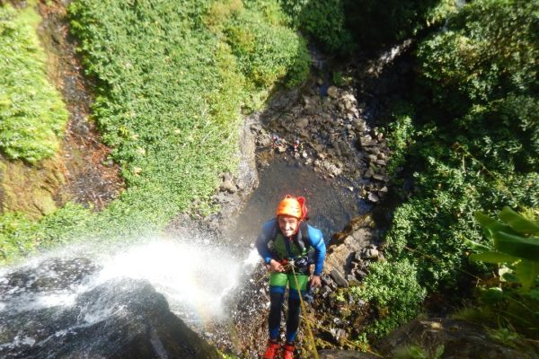 Canyoning-aux-acores-2