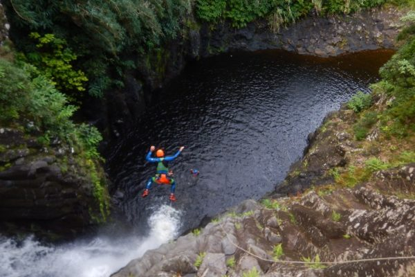 Canyoning-aux-acores-7