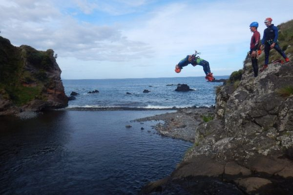 Canyoning-aux-acores-8
