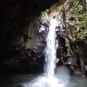 canyoning-Guadeloupe-3