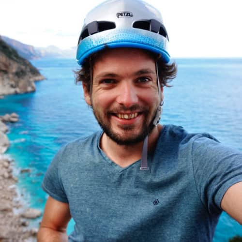 canyoning-grenoble-marvin