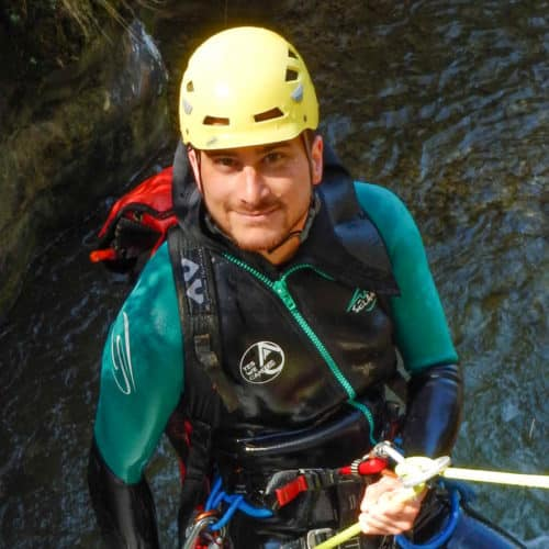 canyoning-grenoble-zac