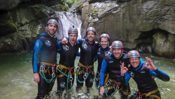 After-Work-Grenoble-Canyoning-4