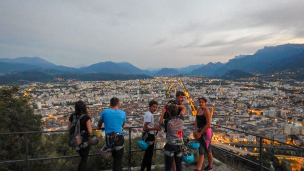 Via-ferrata-grenoble-after-work-1