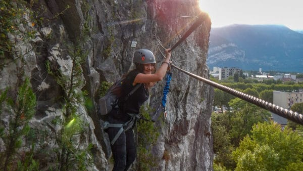 Via-ferrata-grenoble-after-work-2
