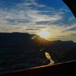 Via-ferrata-grenoble-after-work-3