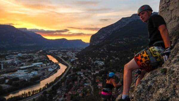 Via-ferrata-grenoble-after-work-5