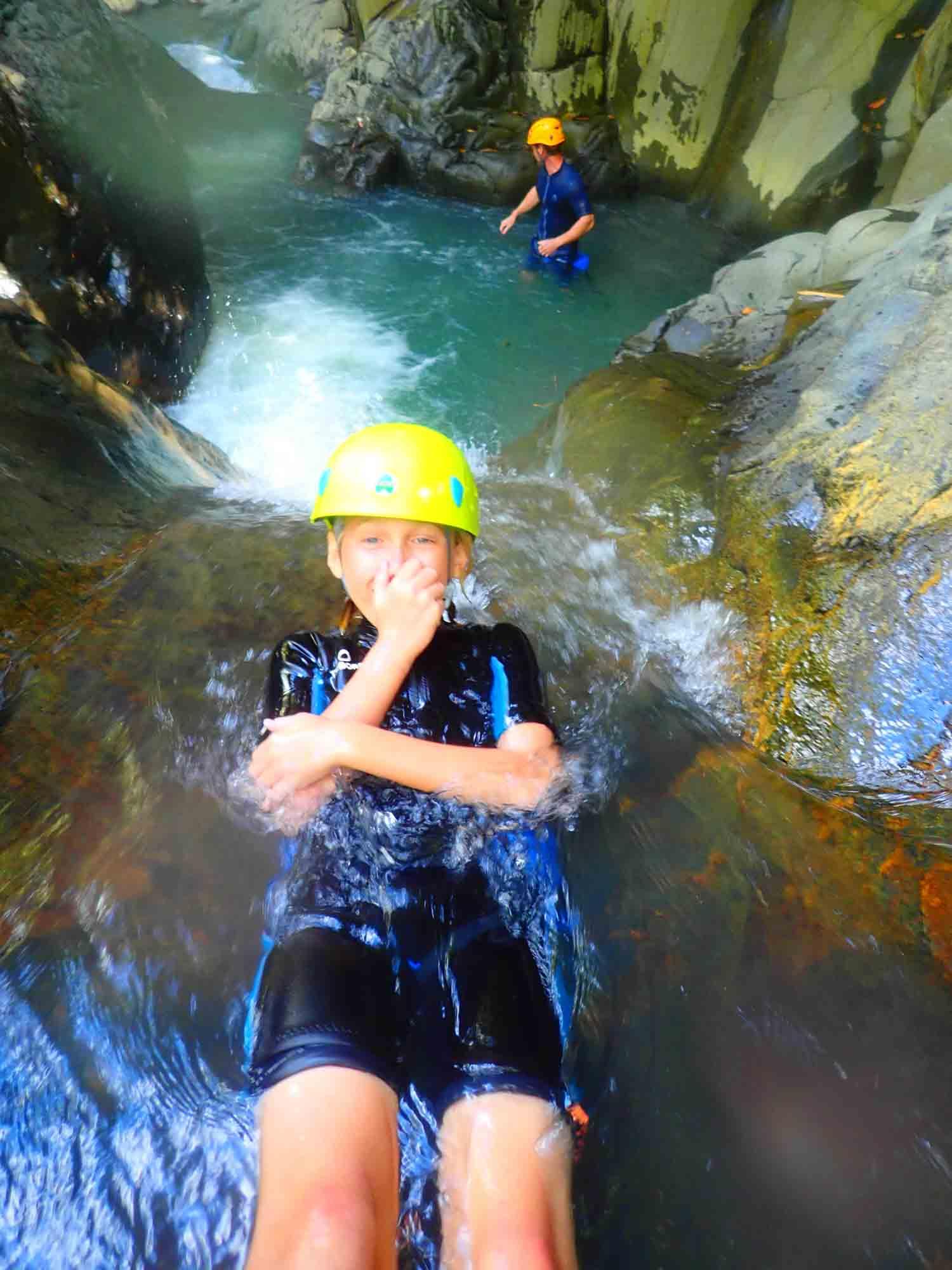 canyoning-guadeloupe-1