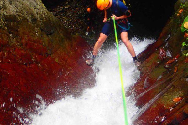canyoning-guadeloupe-5