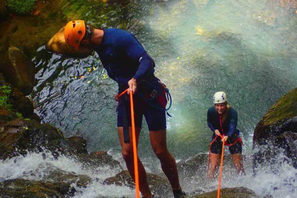 canyoning-guadeloupe