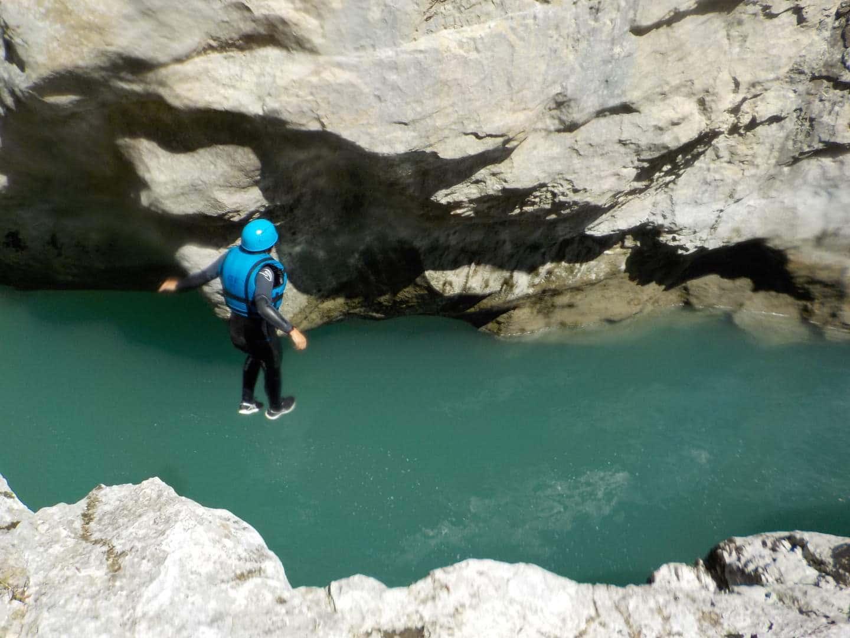 canyoning-verdon-2