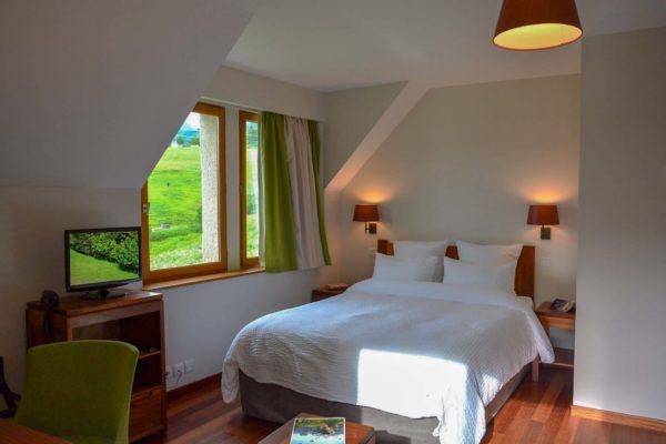 hotel-villard-de-lans-val-lachard-3