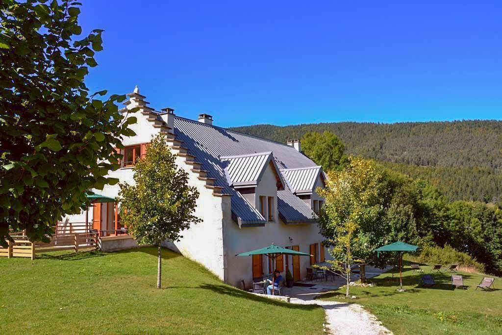 hotel-villard-de-lans-val-lachard-6
