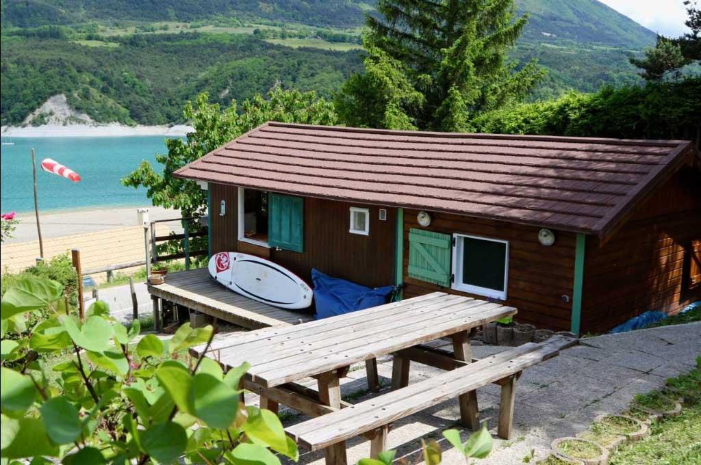 location-de-chalet-à-monteynard-shack-sur-le-lac-3