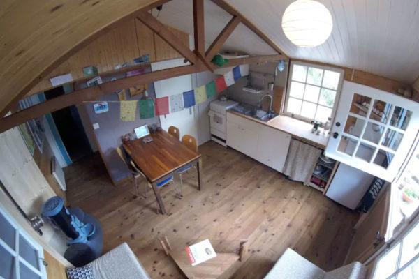 location-de-chalet-à-monteynard-shack-sur-le-lac-5