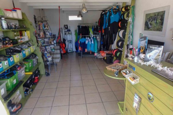 magasin-canyoning-2