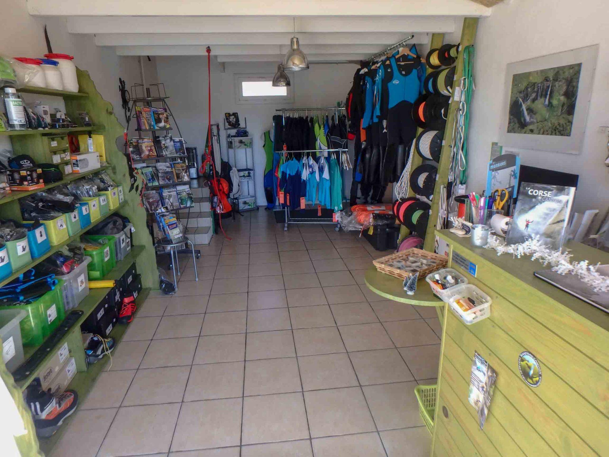 magasin-canyoning-2