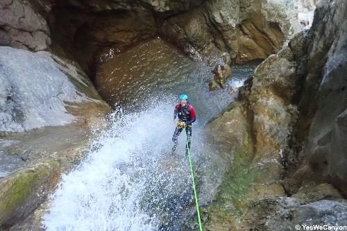le-meilleur-canyon-du-vercors-5