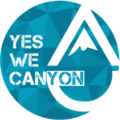 Yes We Canyon
